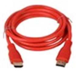 CB-HDMI2-ORA