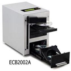 ECB2002A