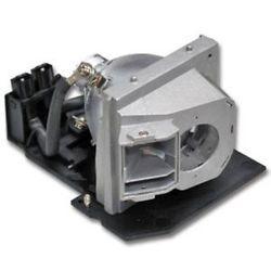 GLH-188(SP-LAMP-032)