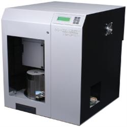 NS4500I
