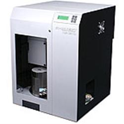 NS4500T