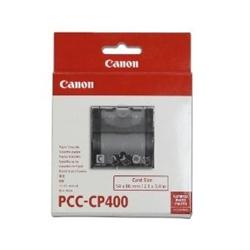 PCCCP400