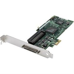 PCI-SCSI