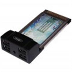PCM-USB2