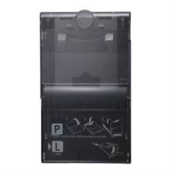 PCPLCP400