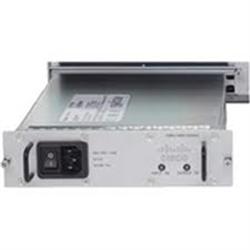 PWR-2901-AC=