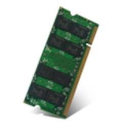 RAM-4GDR3-LD-160
