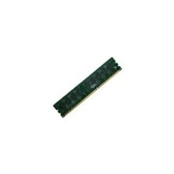 RAM-4GDR3EC-LD-1