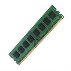 RAM-8GDR3EC-LD-1