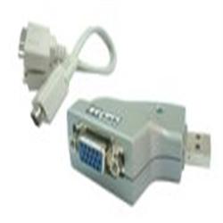 ST-U360