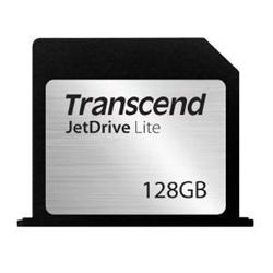 TS128GJDL350