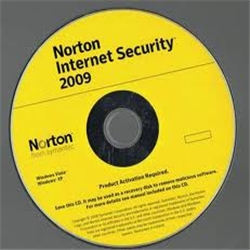 NortIntSec2009