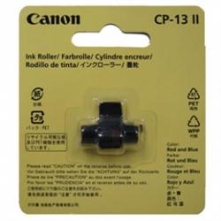 Canon Consumable Ink Multi  CP13II