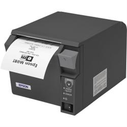 C31CD38002 + PCA1111-25 + PW-C13/GPO-02