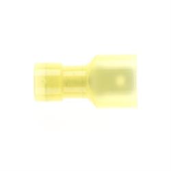 FIMT5.5-6.4DG