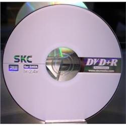 SPDVD47+RW10