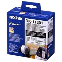DK-11201