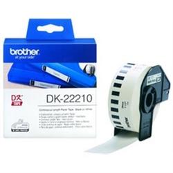 DK-22210