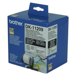 DK-11209
