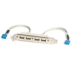 USBPLATE4