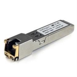 SFPC1110