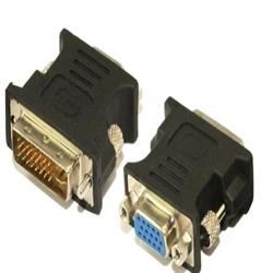 DVI-VGA-MF