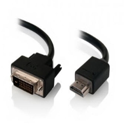 DVI-HDMI-02-MM