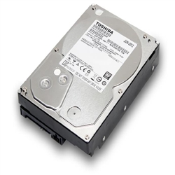 how to format hdd for internal desktop use