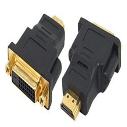 HDMI-DVI-MF