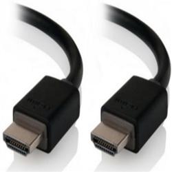 HDMI-0.5-MM-V4