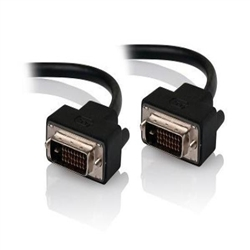 DVI-DL-05-MM