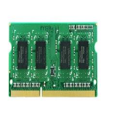 4GB DDR3 RAM Module