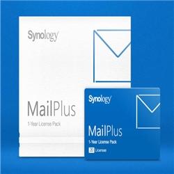 MailPlus Pack 20