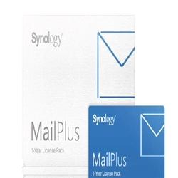 MailPlus Pack 5