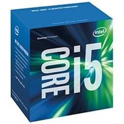 BX80662I56400