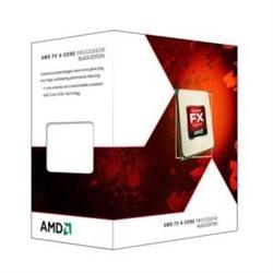FD6300WMHKBOX