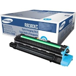 CLX-R838XC/SEE