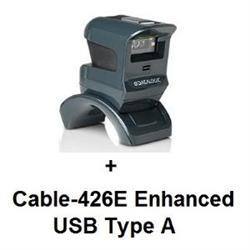 GPS4490-BK-KIT
