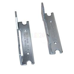 ACS-2900-RM-19=