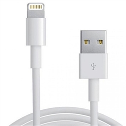 AT-USB-IP5