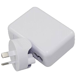 AT-USB-PWR-2
