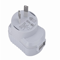 AT-USB-PWR