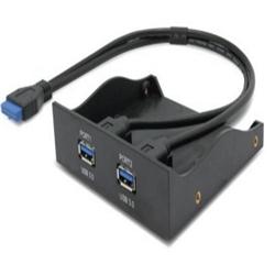 AT-USB3PANEL2