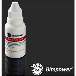 BP-CMCD15-DRD