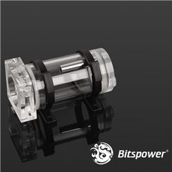 BP-DDCTOPWTIK100ACC3-CLCL