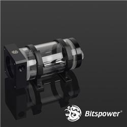 BP-DDCTOPWTIK100PC3-BKCL