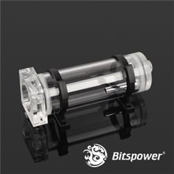 BP-DDCTOPWTIK150ACC3-CLCL