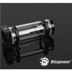 BP-DDCTOPWTIK150PC3-BKCL