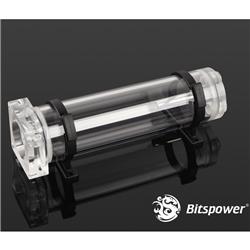 BP-DDCTOPWTIK200ACC3-CLCL