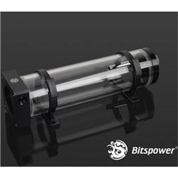 BP-DDCTOPWTIK200PC3-BKCL